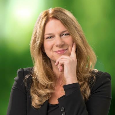 Christiane Hinninger
