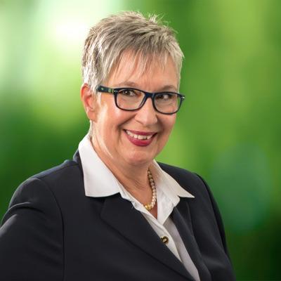 Gabriela Schulalter-Eicke