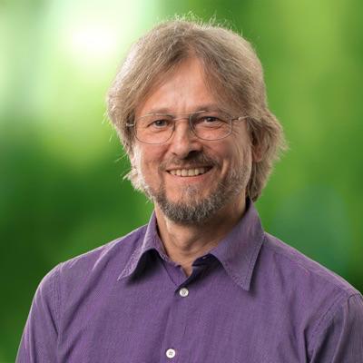 Axel Hagemüller