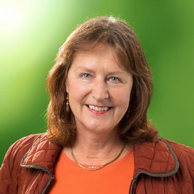 Daniela Kornmüller-Bolte