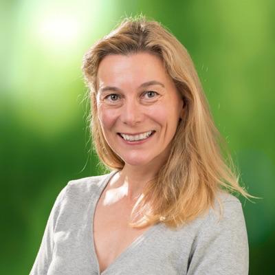 Susanne Ruth