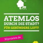 Plakat_Luft