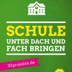 Plakat_Schule