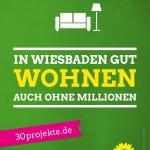 Plakat_Wohnen