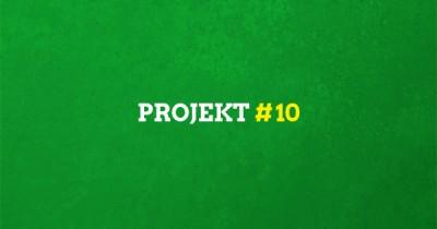 # 10 | Jugendpolitik: Mehr Raum, mehr Mitsprache, mehr Möglichkeiten