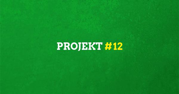 #12 | Stadt entwickeln, Wohnungen schaffen, Landschaft schonen