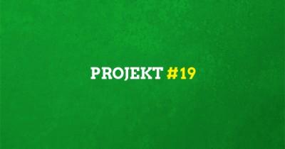# 19 | Schneller zur Ganztagsschule