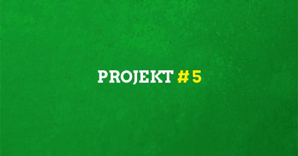 # 5 | Ein Gründerzentrum für die Kreativwirtschaft